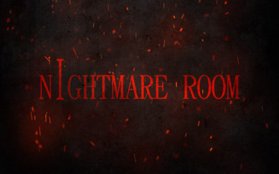 Canberra: The Nightmare Room