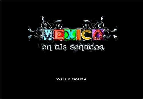Mexico en tus Sentidos