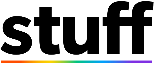Stuff.co.nz logo